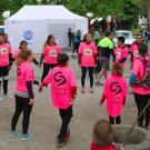 4km_Lausanne_2018-2019-4